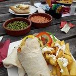 Bild från Appleby Inn Hotel Restaurant