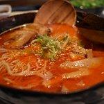 Jin Ramenの写真