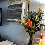 AG Casa Marina Beach Resort-bild