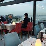 Tria Elegance Restaurant의 사진