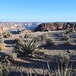 Photo of Vermillion Cliffs Scenic Highway
