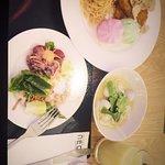 Hotel NEO+ Penang Photo