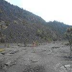 Photo of Hawaii Volcanoes National Park