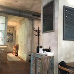 Billede af La MAMMA Cucina Restaurant