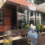 Foto de Pizza Nel Parco