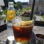 Foto de Malom Café