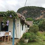 صورة فوتوغرافية لـ Restaurante El Cuajani