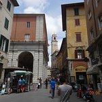 Foto de Corso Italia