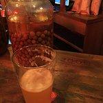 Bilde fra Bar Jabato