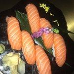 Foto de Play Restaurant & Lounge