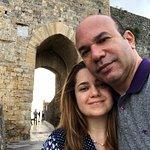 Fattoria Castello di Monteriggioni Foto