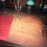 Zdjęcie Restaurante Carrasco Steakhouse