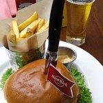 Photo of Hard Rock Cafe Amsterdam