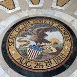 Foto di Vicksburg National Military Park