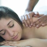 Experience advanced massage therapy