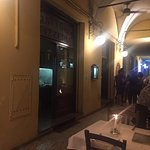 Photo of Trattoria Pizzeria Belle Arti