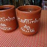 Photo of O Cantinho da Rute