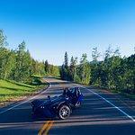 Slingshot Rentals Northern Colorado