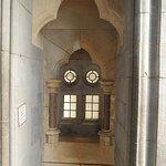 Photo of Gothic Chapel
