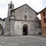 Chiesa Parrochiale dei Santi Gervaso e Protaso