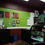 Photo of Burger and Cafe Joy