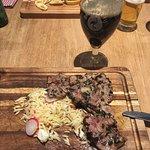 Foto van The Uptown Meat Club