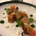 Photo of Restaurant Origine