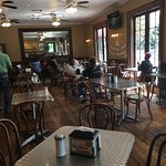 Photo of New Orleans Coffee & Beignet Co.