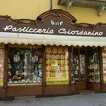 Photo of Pasticceria Giordanino