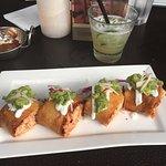 Tortilla Republic Kitchen & Margarita Barの写真