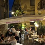 Photo of Pizzeria Vecchia Taormina