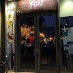 Yuu Kitchen照片