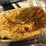 Pizzaria Pizzarte Foto