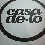 Foto van Casa de Lo