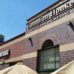 Foto de Canadian Honker Restaurant & Lounge