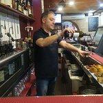 صورة فوتوغرافية لـ Bar Travesia