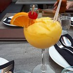 Foto Bangkok Spoon Deluxe