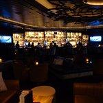 Foto de The Cosmopolitan Casino