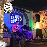 Foto de The Grain Store Craft Beer Cafe