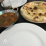 Photo of India Restaurant