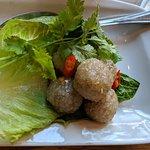 Baan Thai의 사진