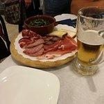 Photo of Pizzeria Sotto I Portici