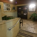 Tropical Acres Restaurantの写真