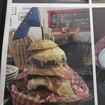 Billede af West Rib Pub and Grill