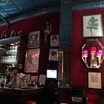 Photo of Chez Josephine