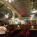 Billede af Mugshots Grill & Bar
