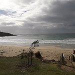 Photo of Meelup Beach