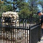 Buffalo Bill Grave and Museum照片