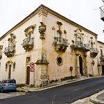 Zdjęcie Palazzo Zacco