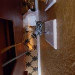 Westgate Lakes Resort & Spa ภาพถ่าย